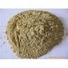 供应橡胶隔离剂(工业级纯品,隔离剂)