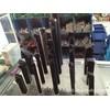 厂家批发 工量刃具 数控刀具