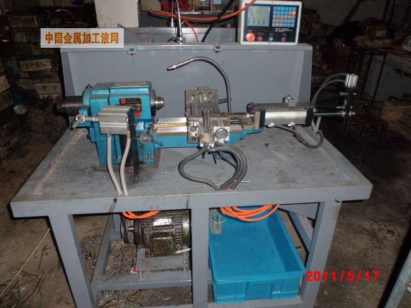 提供各种全自动仪表机床,液压机床.自动化设备.各种专机10000.00元/台图片