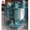 ZJC-10 汽轮机油滤油机
