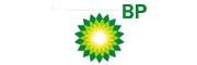 BP工业用产品(中国)