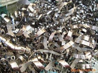 纯钛屑,钛屑,钛屑料
