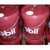 美孚600XP150齿轮油参数规格 美孚600XP150报价
