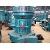 大中型磨粉设备热力推荐_灰钙机原理图_曙光机械
