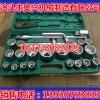 重型套筒铸铁重型套筒重型套筒厂家钢制重型套筒