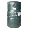 三乙醇胺商品级,工业级,长期供应,质量稳定,厂家直销