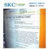 水性胶黏剂润湿剂Surfynol 420