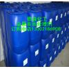 广州金黄色硬膜防锈油,深圳硬膜防锈油
