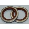 FKM不锈钢进口组合垫圈,耐高温进口组合垫圈, 英制组合垫圈