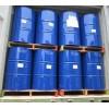 禾大异硬脂酸3501(异硬脂酸Prisorine 3501)