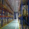 双甲脒可湿性粉剂原料厂家,货源充足直销