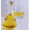 精制妥尔油,DTO-30,质量稳定,长期供应,厂家直销