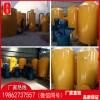 广东脱硫塔脱硫净化系统厂家报价-多少钱