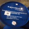美孚碳氢清洗剂Isopar M