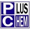 莱茵化学抗磨液压油齿轮油复合剂PA205RC2522