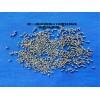 厂家直销不锈铁环保钝化液操作方法简单方便
