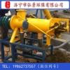 柳州猪粪固液分离机干湿分离猪粪无污染养殖场