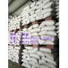 茶皂素湖北生产厂家现货价格