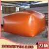 甘肃天水红泥沼气袋使用温度及沼气发酵季节要求