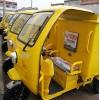 晋城移动高压蒸汽洗车机有人用吗郑州泰华重型机械制造
