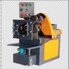 专业生产滚丝机 三轴滚牙机 网纹直纹滚花机