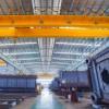 工业锅炉分类标准和锅炉设计是否要考虑超负荷