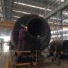 燃气锅炉耗气量主要因素和排污管道须知