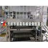 丽星生产加工截条式免冷冻红薯粉条生产线
