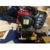 农业用土壤取样钻探机