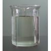 无色透明聚醚消泡剂