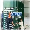 压板机清洗剂产品供应