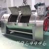 化工滤布清洗机 防腐蚀洗涤机 耐酸碱水洗机