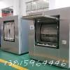 医用洗衣设备 高温消毒卫生隔离式洗脱机 无尘服防静电隔离洗衣机
