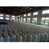 钠法次氯酸钙生产厂家