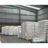 二水氯化铜生产厂家
