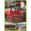 高压细水雾灭火系统合作_高压细水雾灭火系统价格_高压细水雾灭火系统加盟