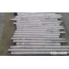 Inconel600模锻件Inconel600圆钢板材