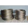 Inconel604锻件Inconel604板材热轧钢带冷轧