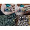 贵阳回收pcb铣刀_钨钢铣刀_pcb钻针_钨钢钻头_硬质合金刀具