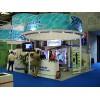 2020南京会展设计搭建公司,南京展览展示公司