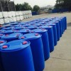 硅溶胶价格 硅溶胶现货供应