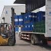 聚氨酯发泡剂价格 聚氨酯发泡剂现货供应