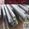 湖州高温合金GH3030带材热处理工艺及材质密度