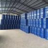 氯化石蜡价格 氯化石蜡现货供应