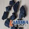 kd-l212导热油积碳清洗剂