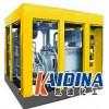 凯迪化工空压机积碳清洗剂