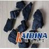 凯迪化工kd-l211焦炭清洗剂