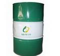 供应轧制油,圣哥牌轧制油,东莞轧制油, 轧制油生产商