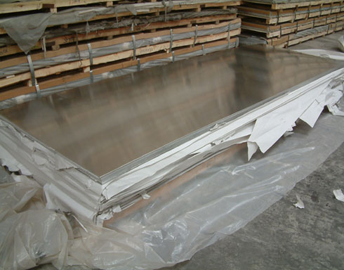进口6063铝合金